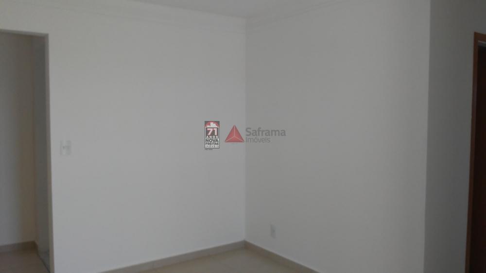 Alugar Apartamento / Padrão em São José dos Campos apenas R$ 1.700,00 - Foto 8