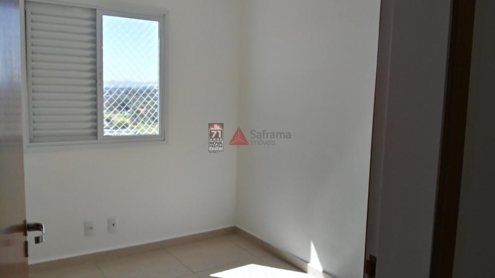 Alugar Apartamento / Padrão em São José dos Campos apenas R$ 1.700,00 - Foto 10