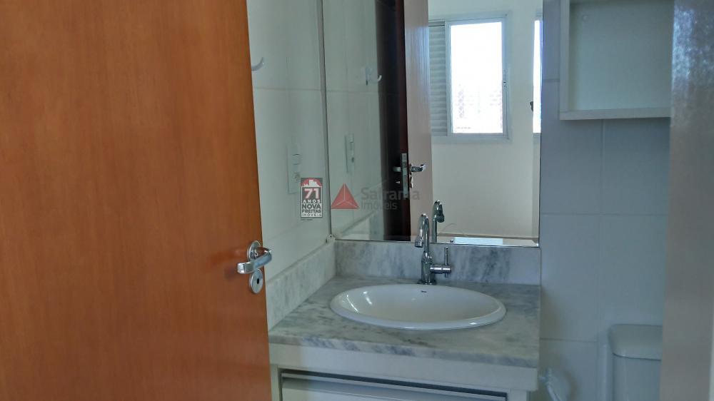 Alugar Apartamento / Padrão em São José dos Campos apenas R$ 1.700,00 - Foto 13