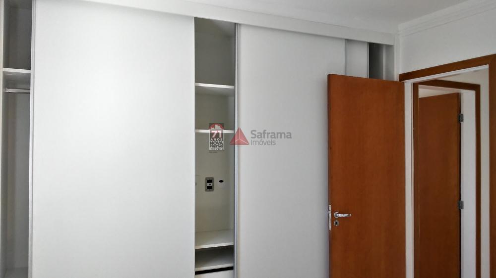 Alugar Apartamento / Padrão em São José dos Campos apenas R$ 1.700,00 - Foto 14
