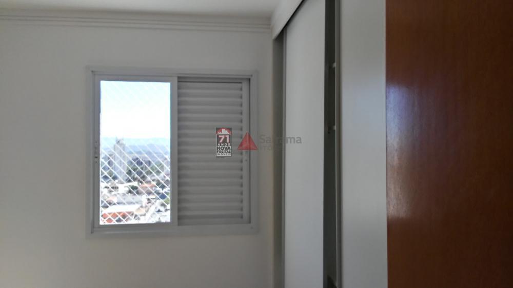 Alugar Apartamento / Padrão em São José dos Campos apenas R$ 1.700,00 - Foto 15