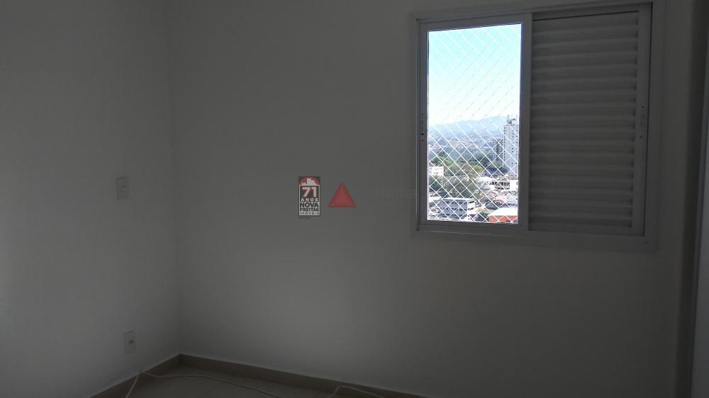 Alugar Apartamento / Padrão em São José dos Campos apenas R$ 1.700,00 - Foto 16