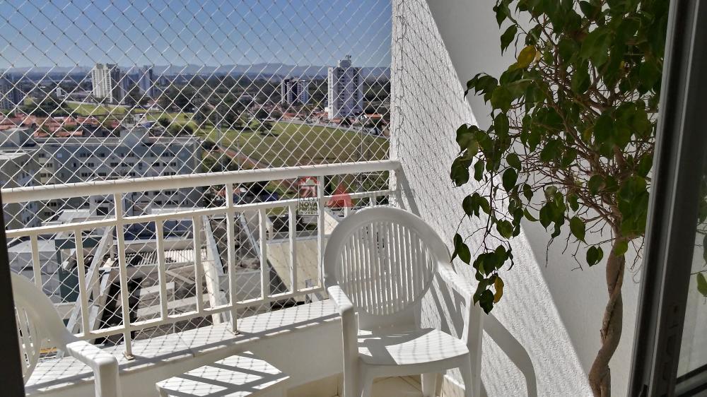 Alugar Apartamento / Padrão em São José dos Campos apenas R$ 1.700,00 - Foto 17