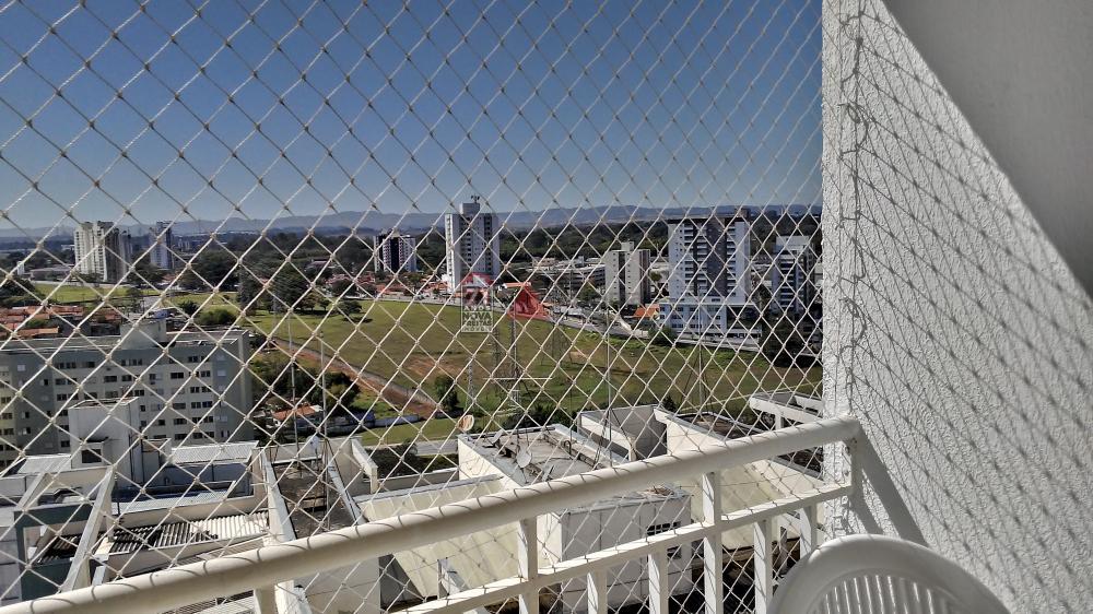 Alugar Apartamento / Padrão em São José dos Campos apenas R$ 1.700,00 - Foto 18