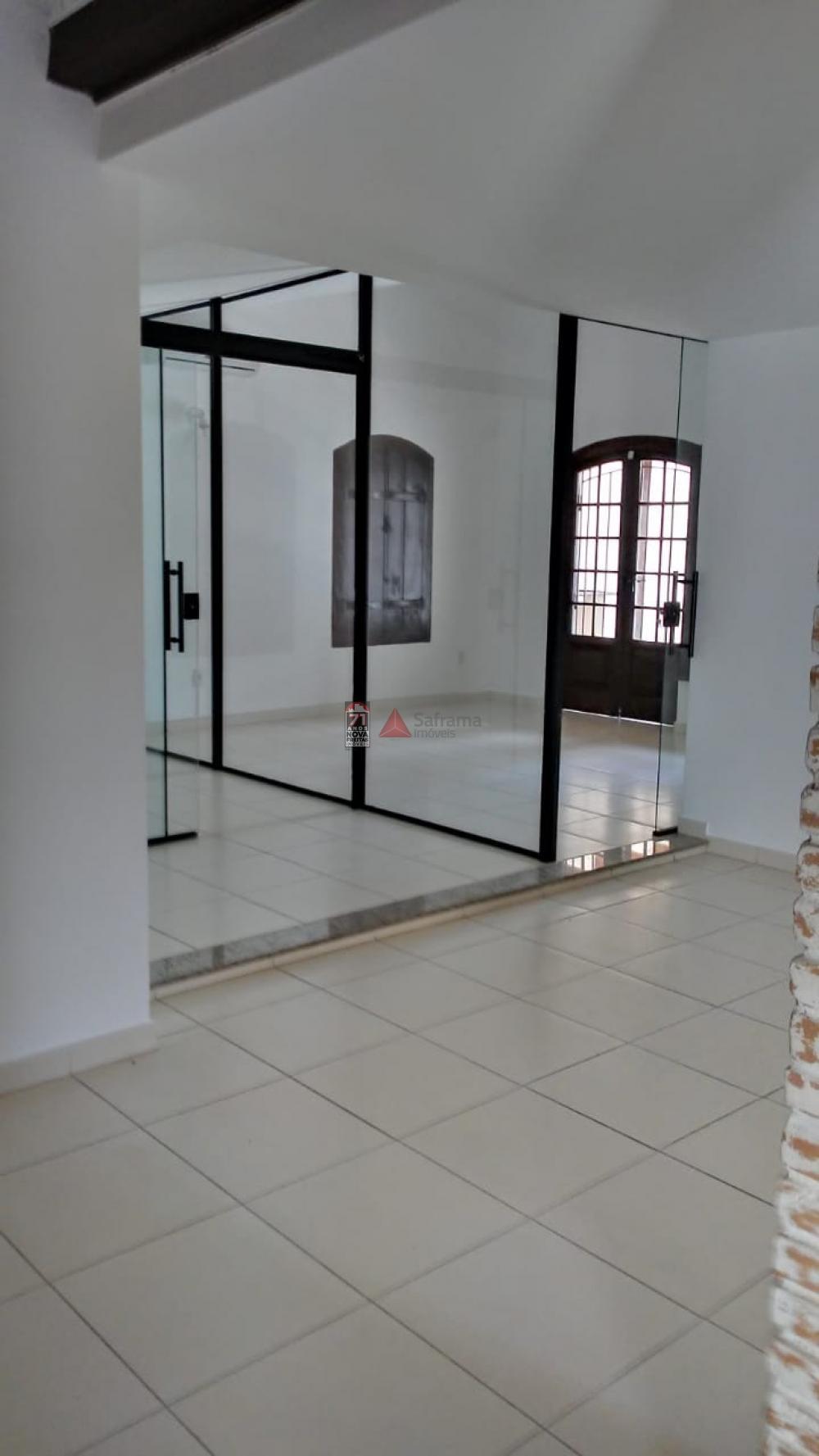 Alugar Casa / Padrão em São José dos Campos R$ 6.000,00 - Foto 9