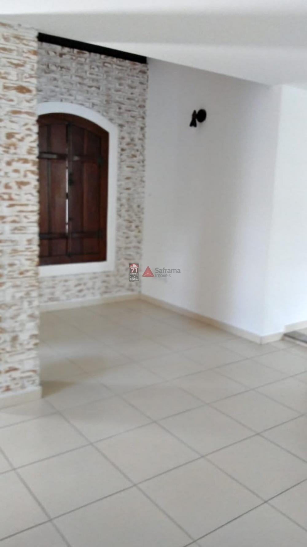 Alugar Casa / Padrão em São José dos Campos R$ 6.000,00 - Foto 5