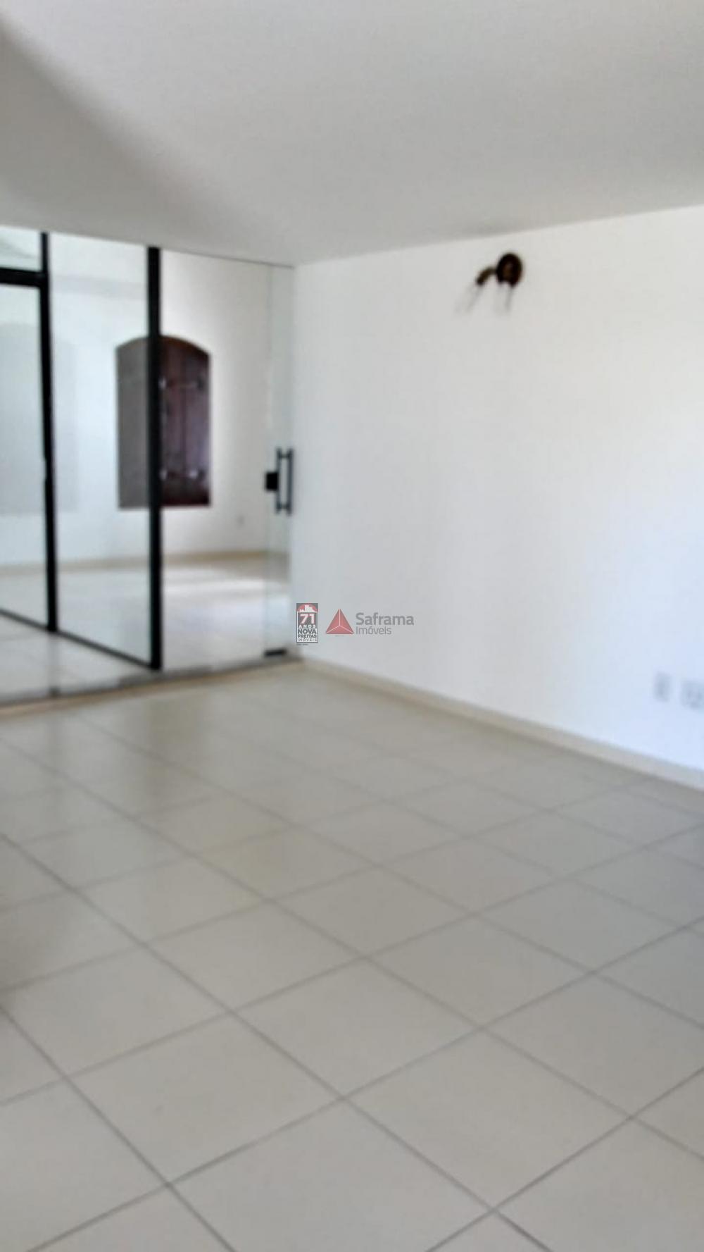 Alugar Casa / Padrão em São José dos Campos R$ 6.000,00 - Foto 7