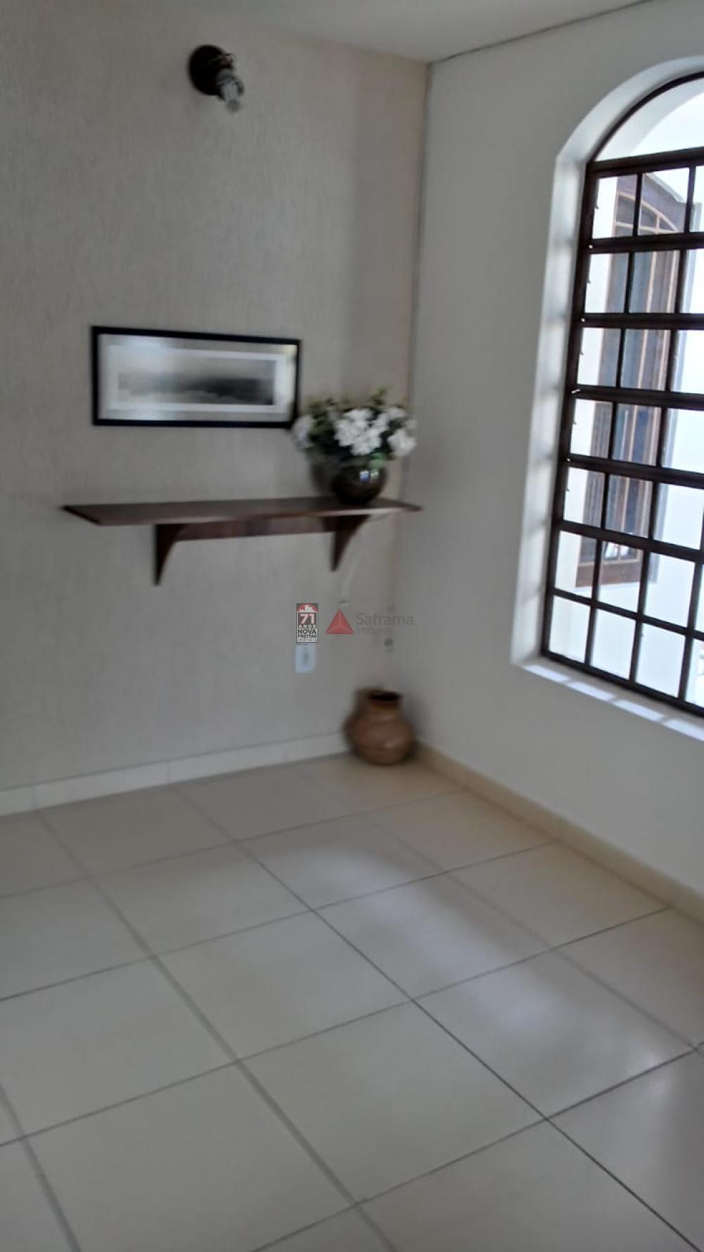 Alugar Casa / Padrão em São José dos Campos R$ 6.000,00 - Foto 10