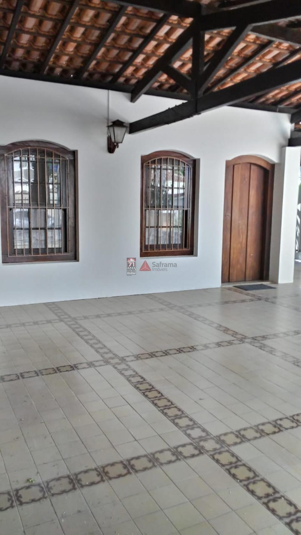 Alugar Casa / Padrão em São José dos Campos R$ 6.000,00 - Foto 4