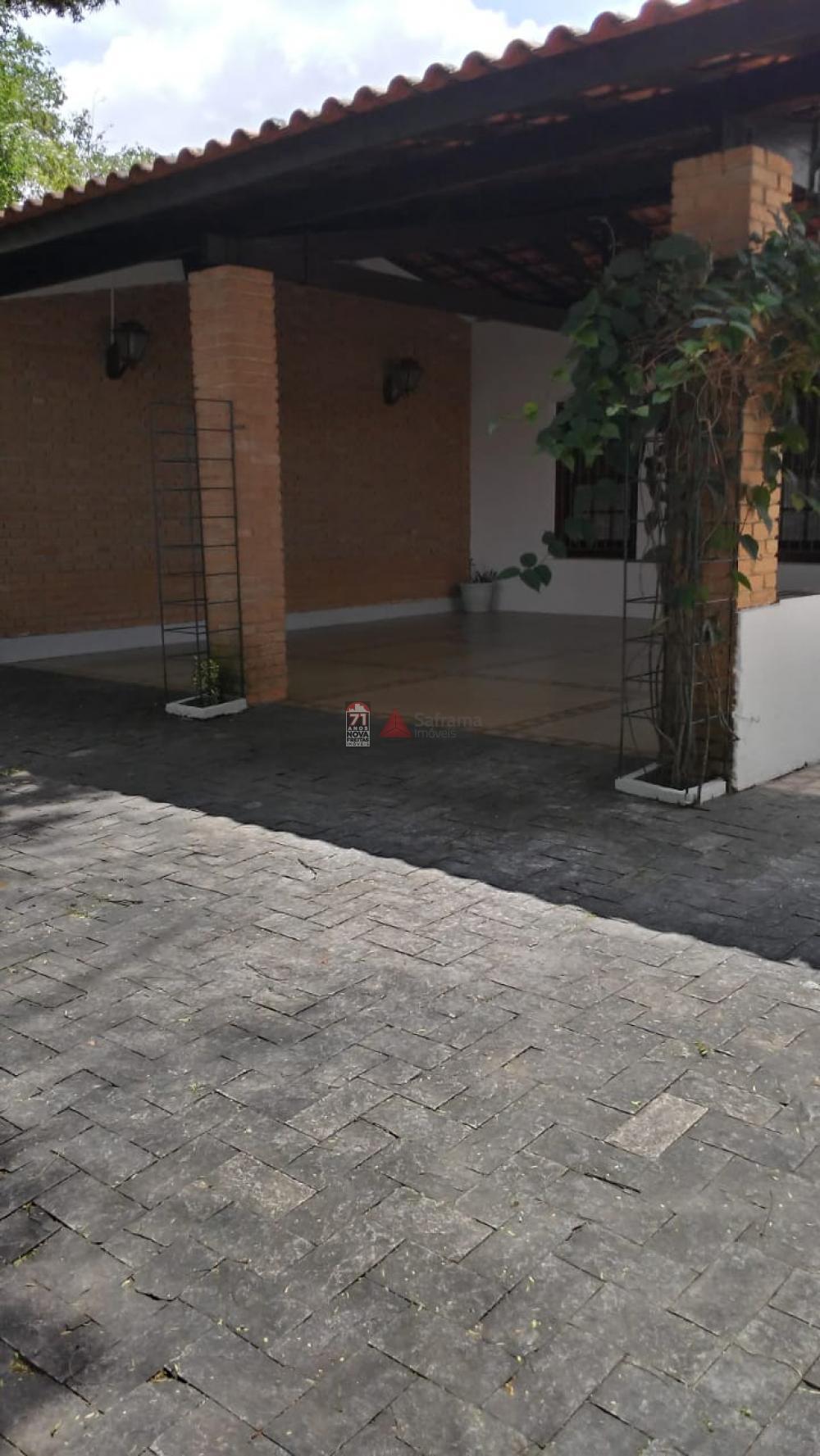 Alugar Casa / Padrão em São José dos Campos R$ 6.000,00 - Foto 2