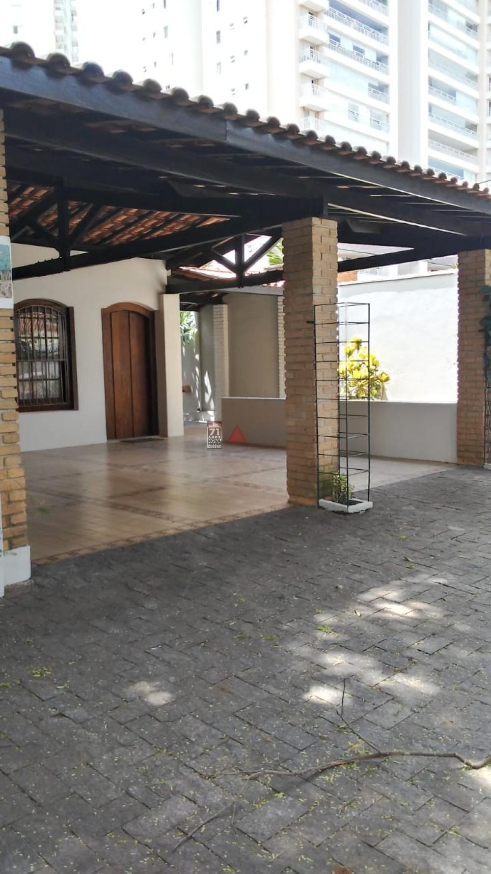 Alugar Casa / Padrão em São José dos Campos R$ 6.000,00 - Foto 3