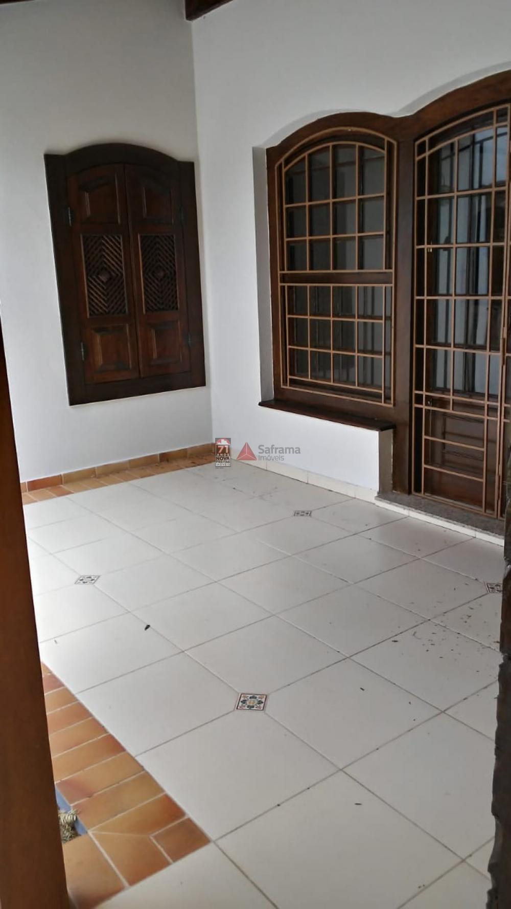 Alugar Casa / Padrão em São José dos Campos R$ 6.000,00 - Foto 22