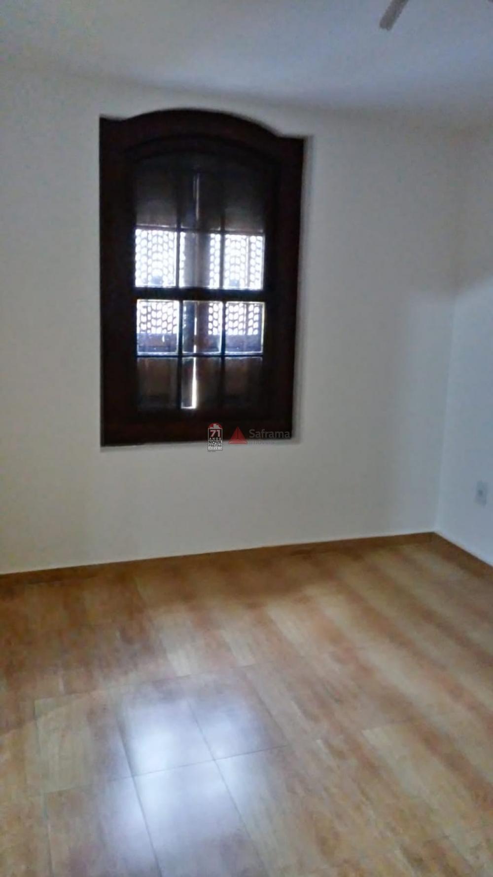 Alugar Casa / Padrão em São José dos Campos R$ 6.000,00 - Foto 12