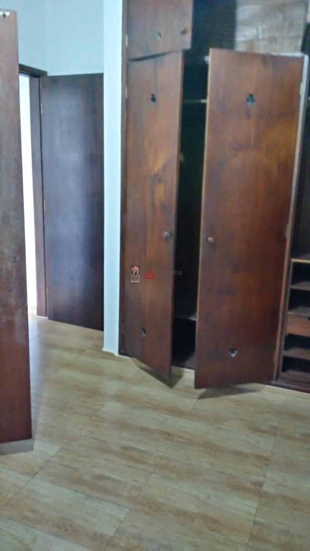 Alugar Casa / Padrão em São José dos Campos R$ 6.000,00 - Foto 13