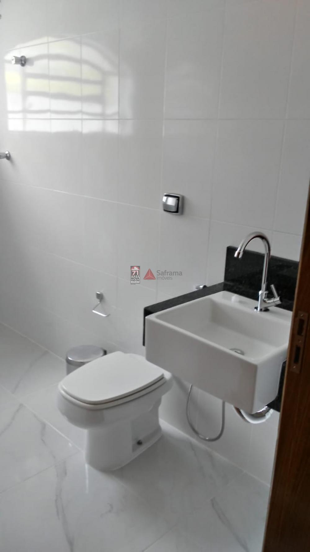 Alugar Casa / Padrão em São José dos Campos R$ 6.000,00 - Foto 15