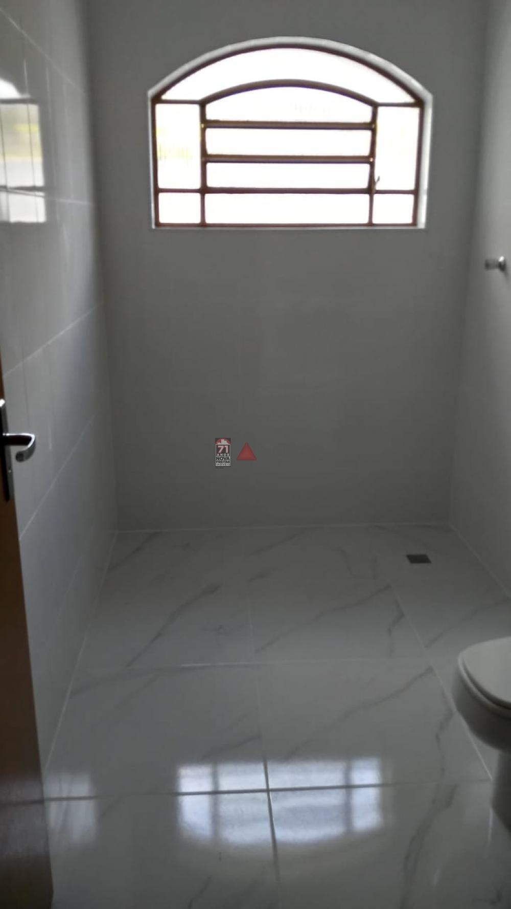 Alugar Casa / Padrão em São José dos Campos R$ 6.000,00 - Foto 16