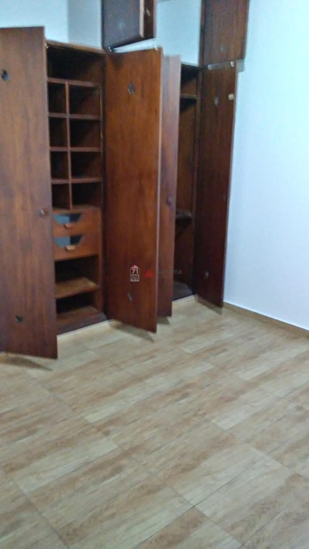 Alugar Casa / Padrão em São José dos Campos R$ 6.000,00 - Foto 17