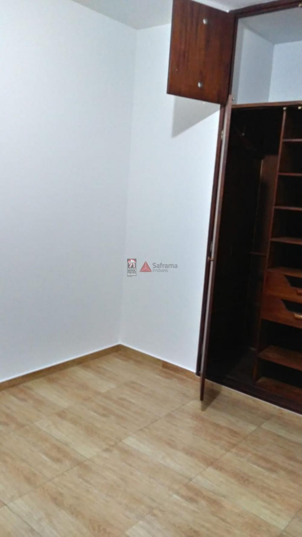 Alugar Casa / Padrão em São José dos Campos R$ 6.000,00 - Foto 18