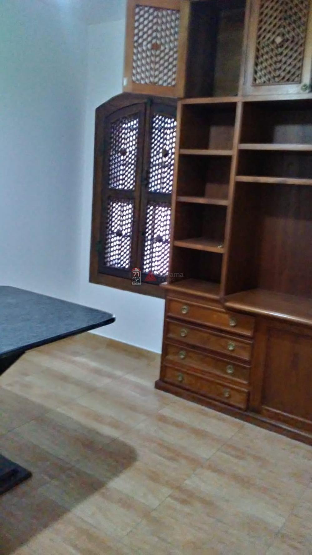 Alugar Casa / Padrão em São José dos Campos R$ 6.000,00 - Foto 19