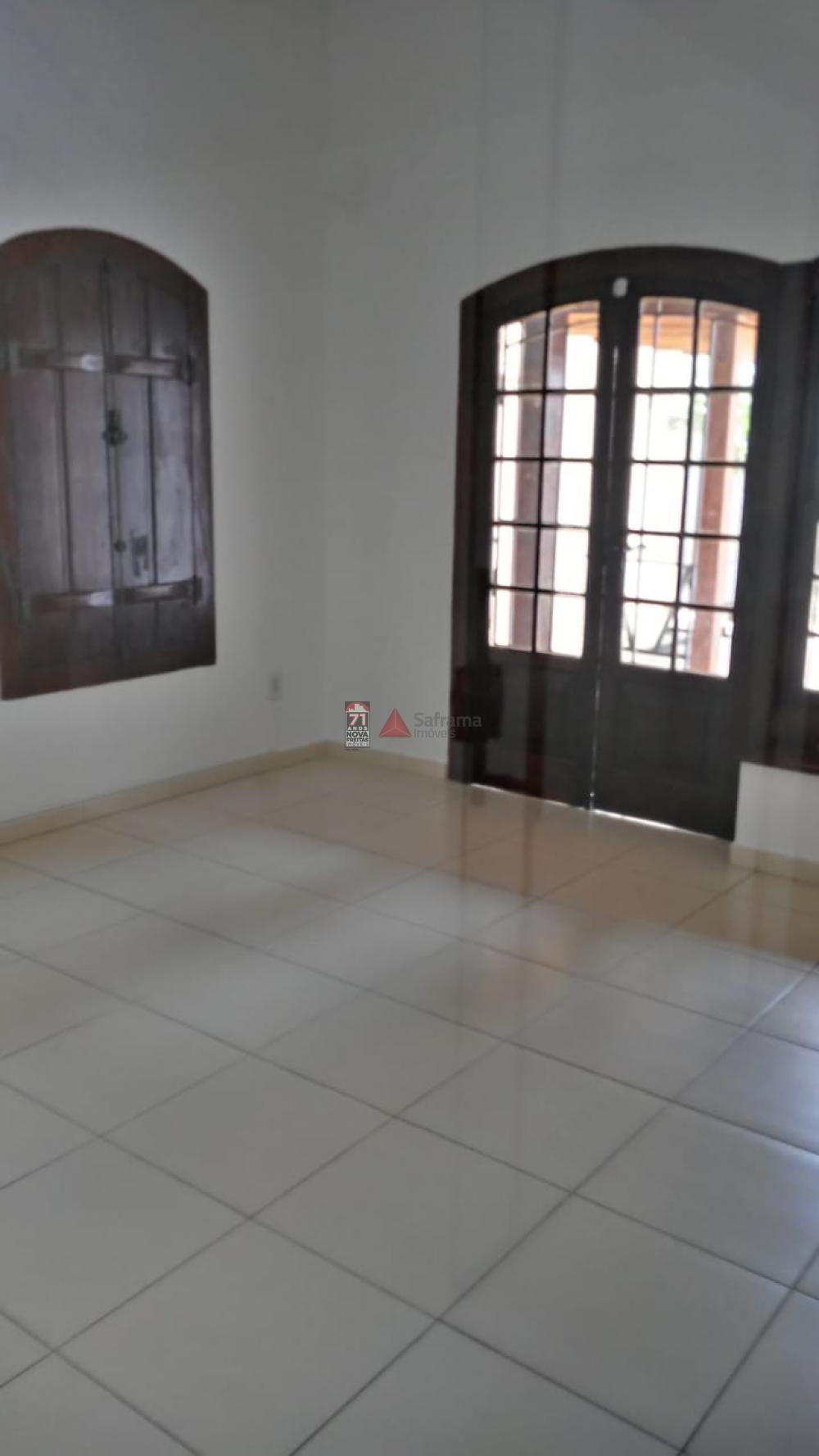 Alugar Casa / Padrão em São José dos Campos R$ 6.000,00 - Foto 6