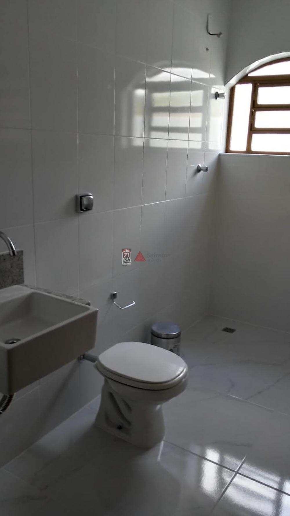 Alugar Casa / Padrão em São José dos Campos R$ 6.000,00 - Foto 20