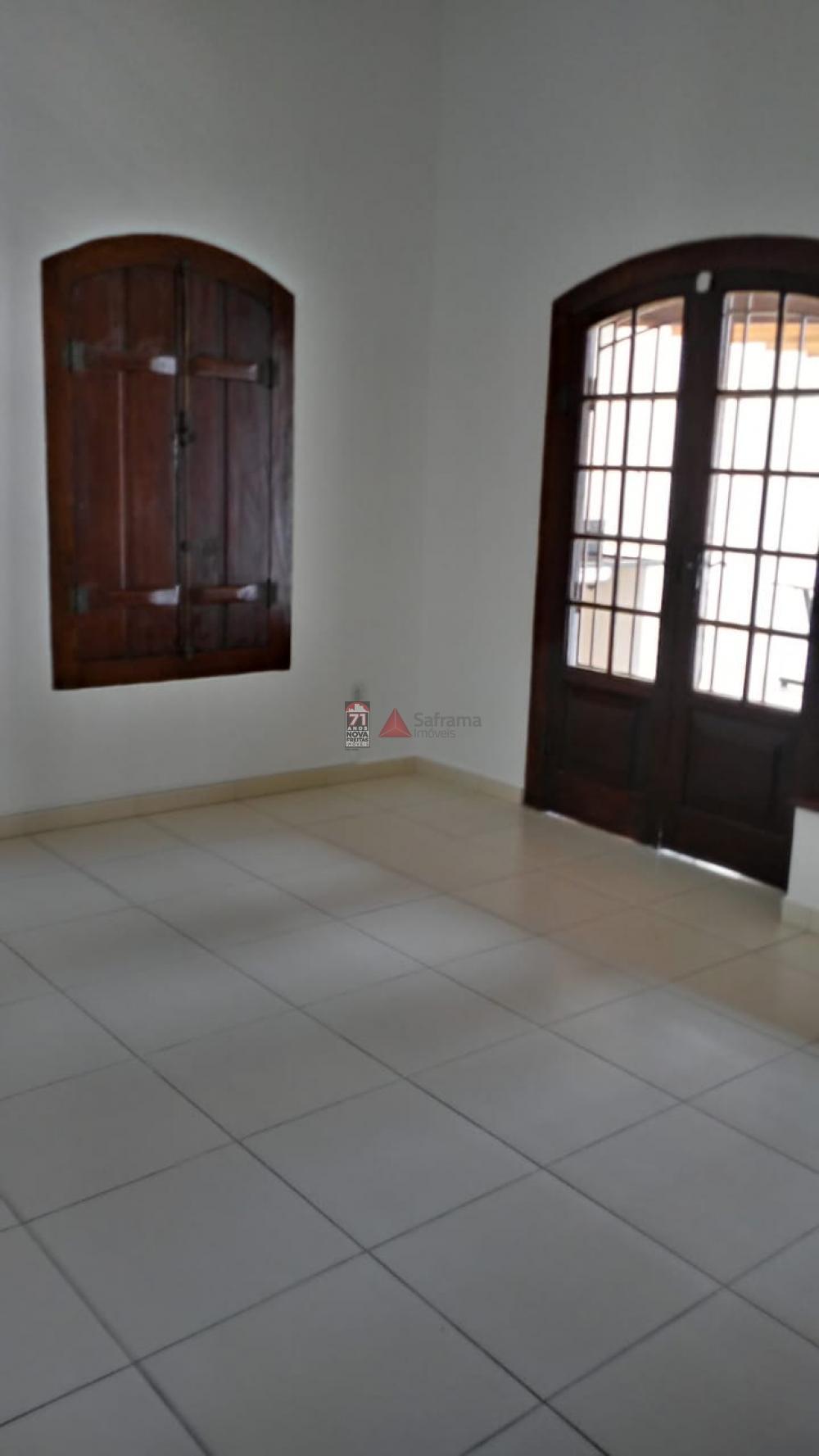 Alugar Casa / Padrão em São José dos Campos R$ 6.000,00 - Foto 8