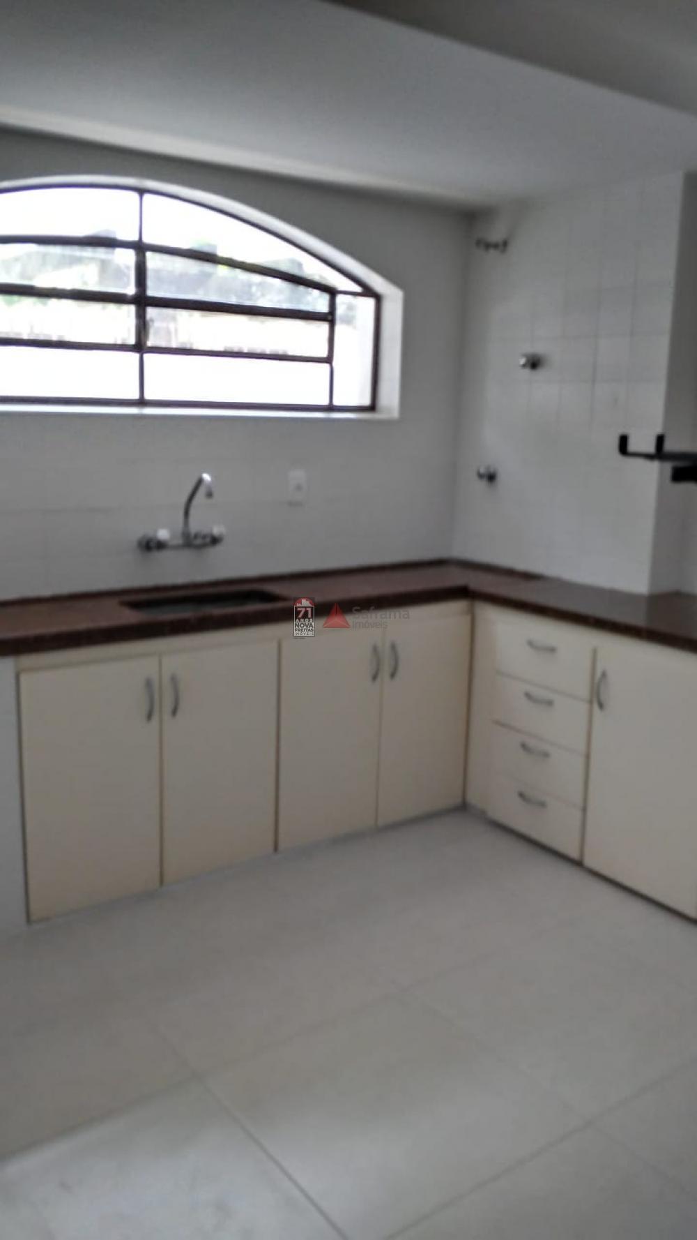 Alugar Casa / Padrão em São José dos Campos R$ 6.000,00 - Foto 21
