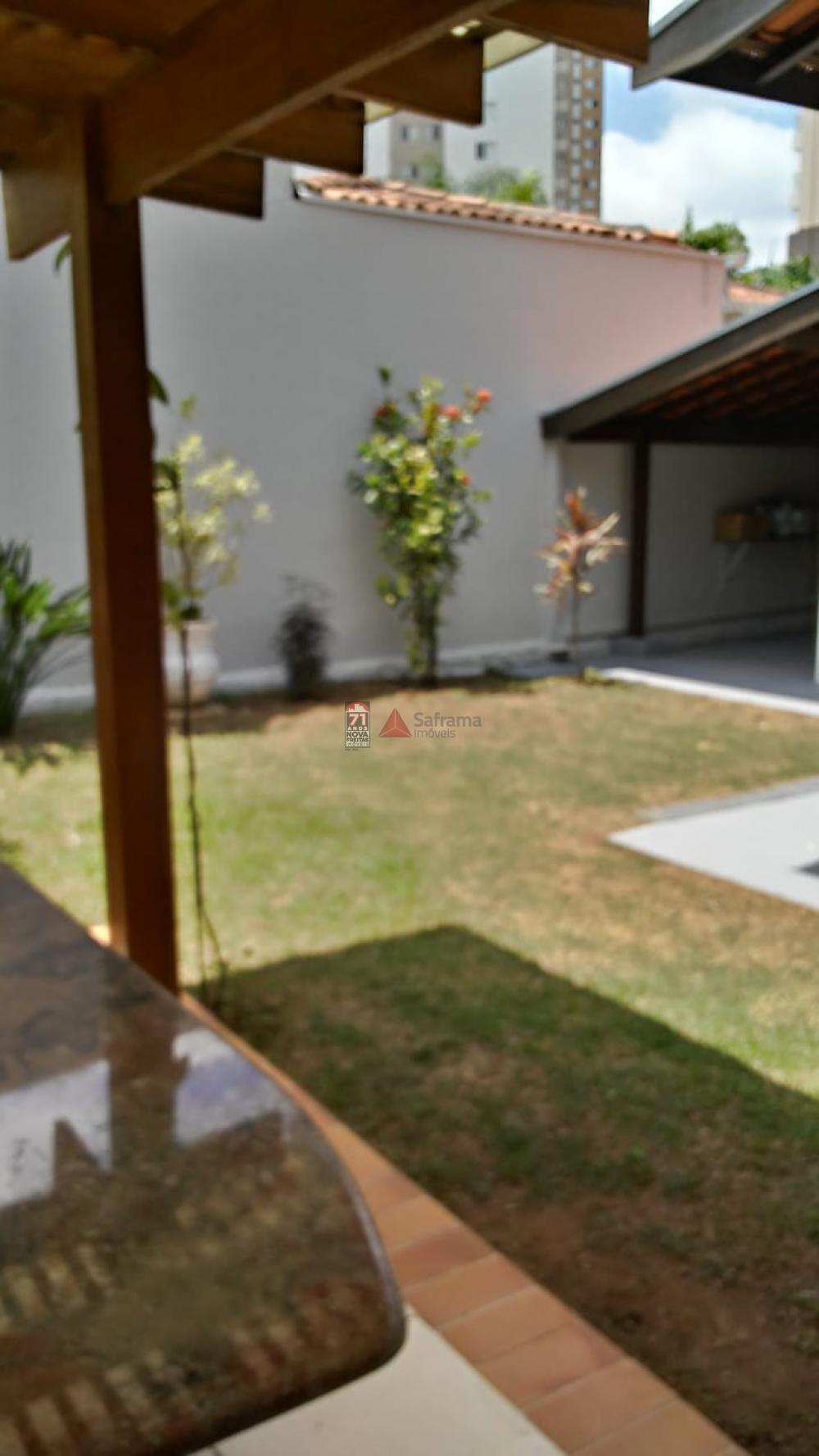 Alugar Casa / Padrão em São José dos Campos R$ 6.000,00 - Foto 23