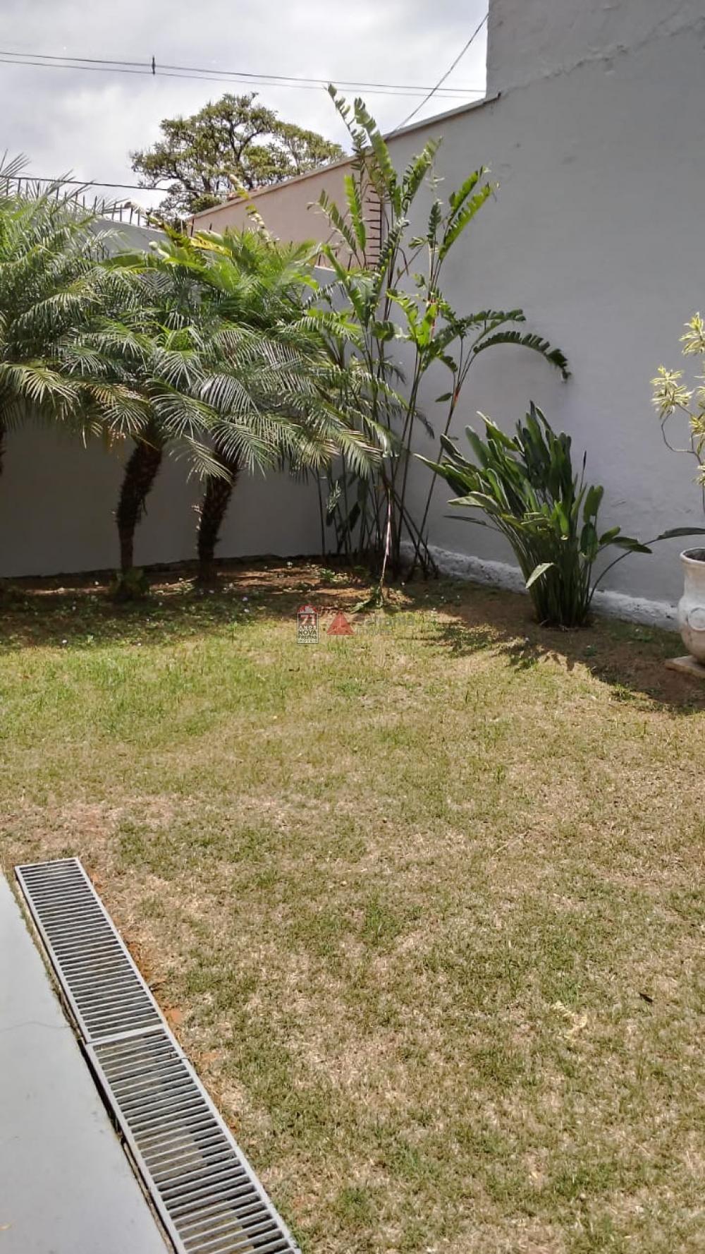 Alugar Casa / Padrão em São José dos Campos R$ 6.000,00 - Foto 27