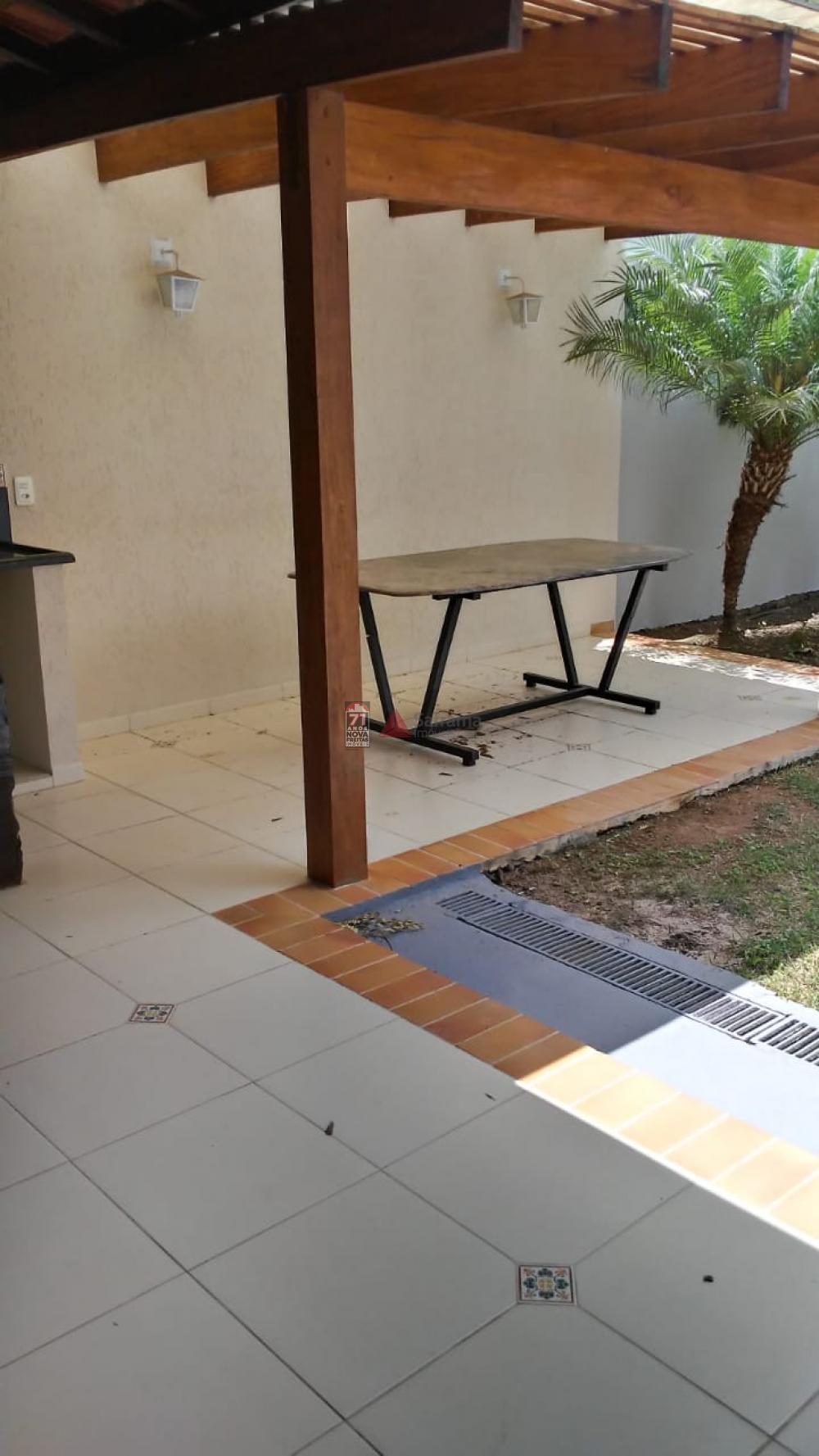Alugar Casa / Padrão em São José dos Campos R$ 6.000,00 - Foto 26
