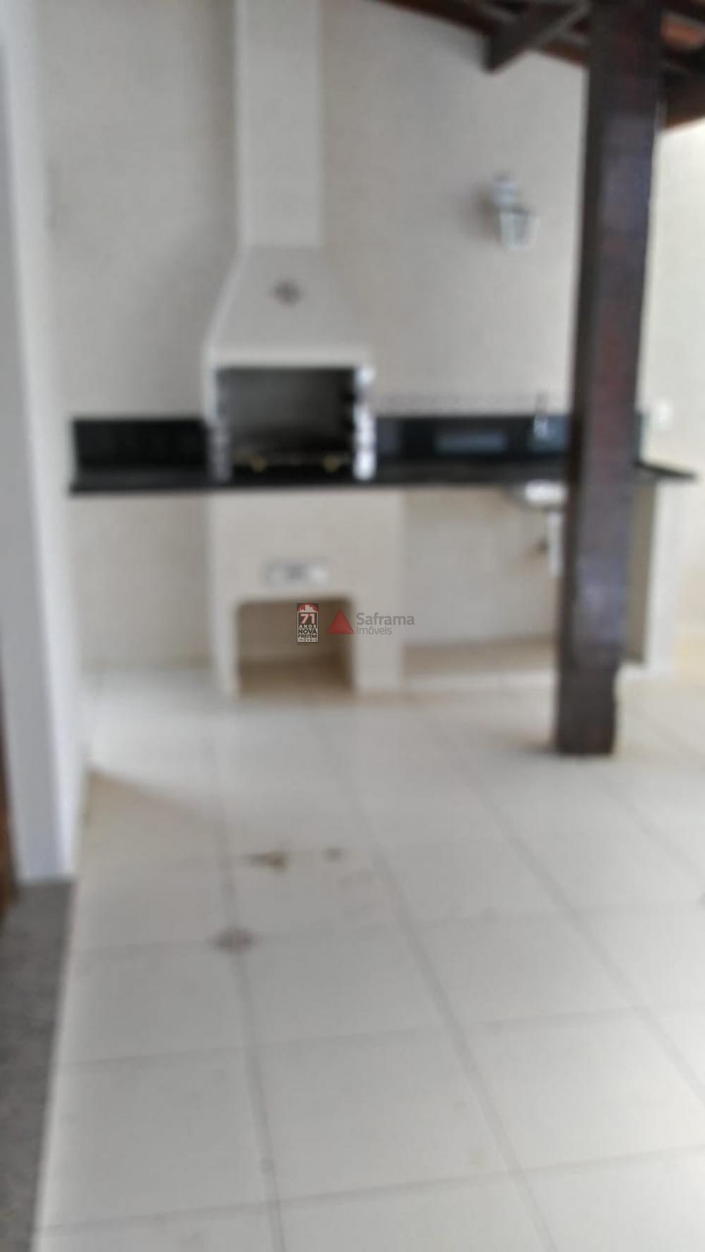 Alugar Casa / Padrão em São José dos Campos R$ 6.000,00 - Foto 25