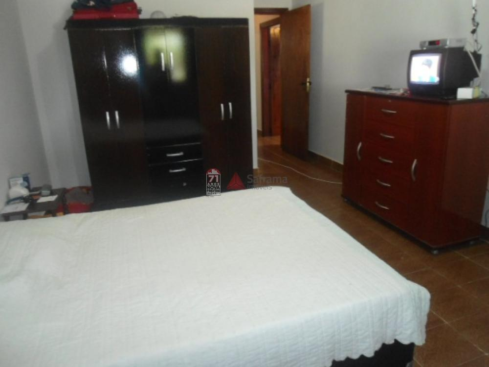 Comprar Casa / Padrão em Pindamonhangaba apenas R$ 550.000,00 - Foto 6