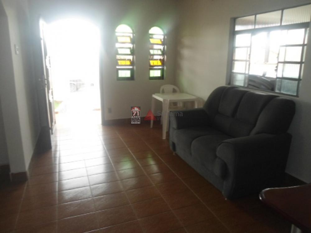 Comprar Casa / Padrão em Pindamonhangaba apenas R$ 550.000,00 - Foto 2