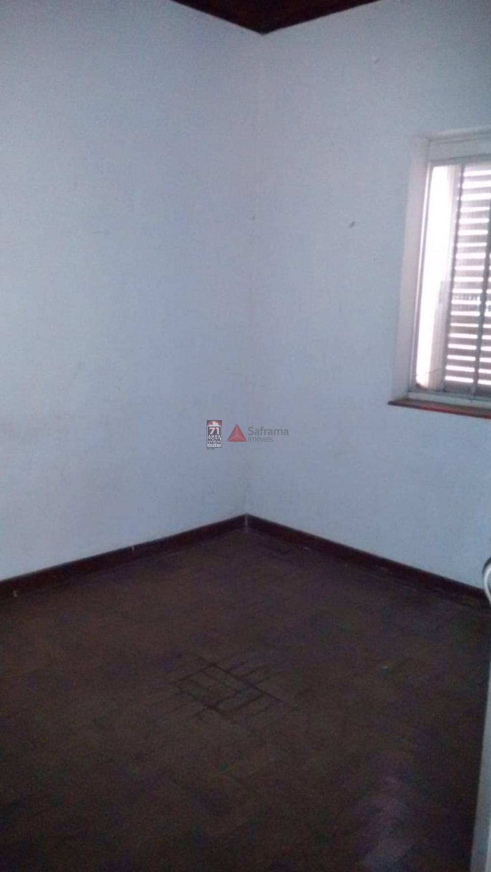 Comprar Casa / Padrão em Pindamonhangaba apenas R$ 450.000,00 - Foto 7