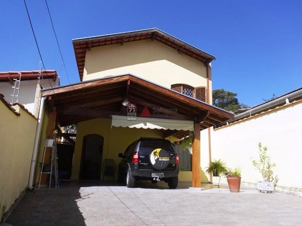 Comprar Casa / Padrão em Pindamonhangaba apenas R$ 380.000,00 - Foto 2