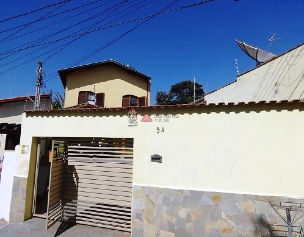 Comprar Casa / Padrão em Pindamonhangaba apenas R$ 380.000,00 - Foto 1