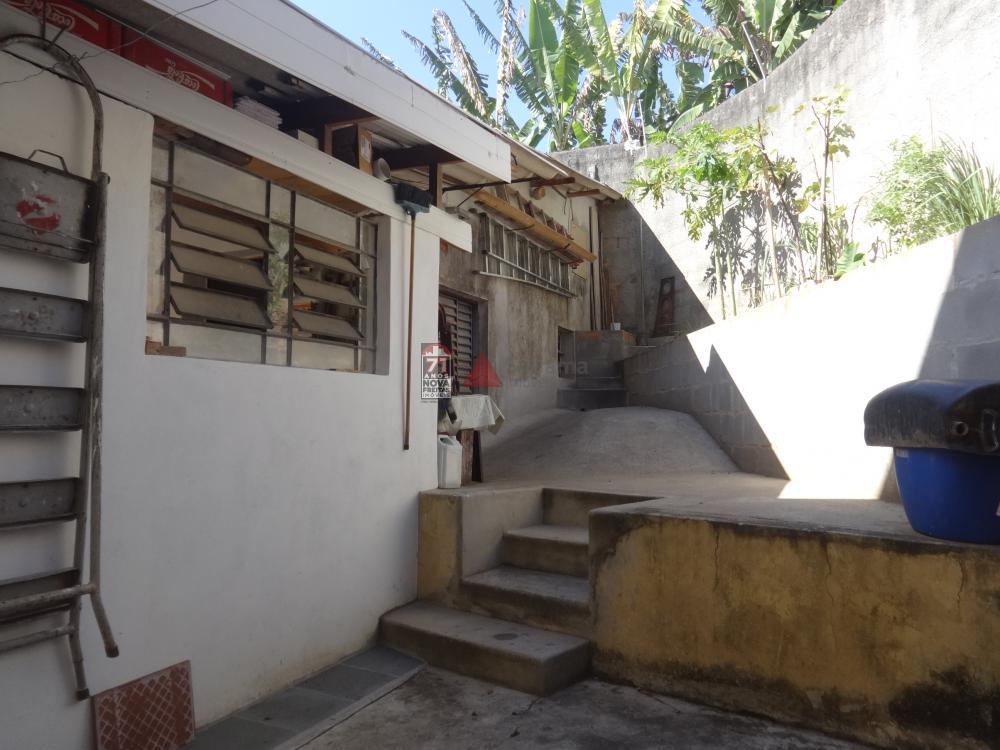 Comprar Casa / Padrão em Pindamonhangaba apenas R$ 380.000,00 - Foto 12