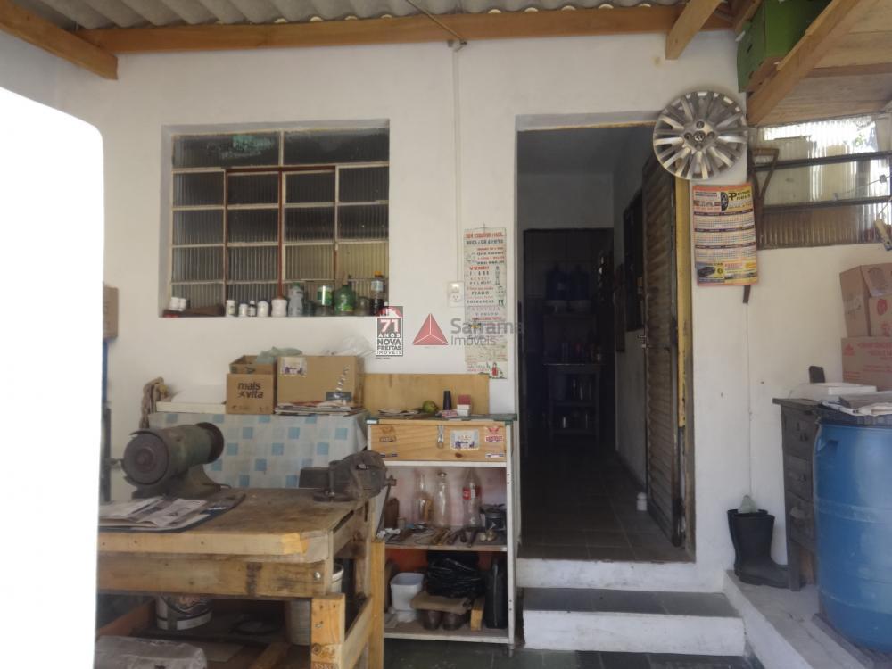 Comprar Casa / Padrão em Pindamonhangaba apenas R$ 380.000,00 - Foto 11