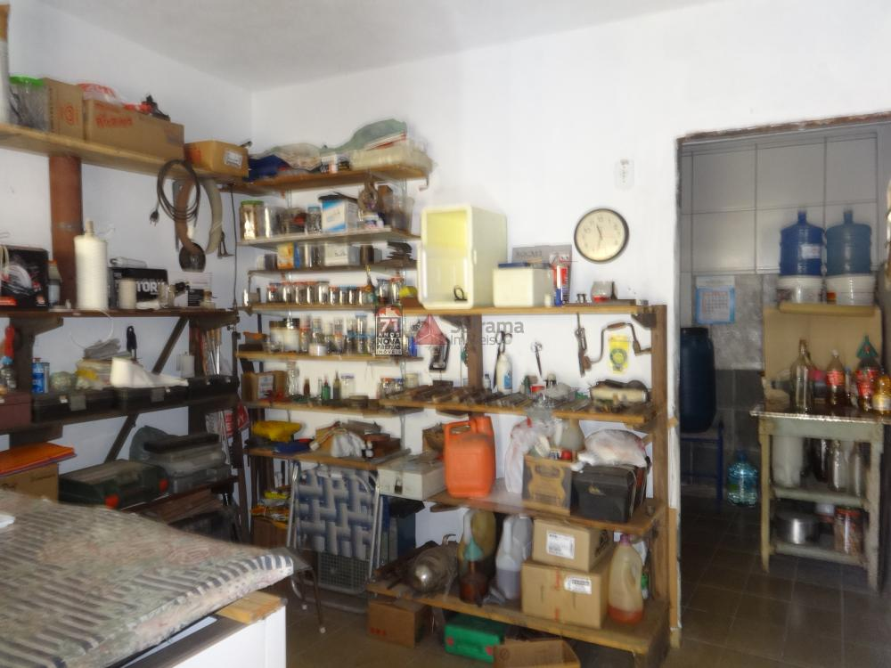 Comprar Casa / Padrão em Pindamonhangaba apenas R$ 380.000,00 - Foto 13