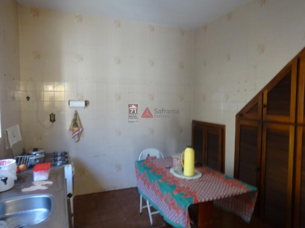 Comprar Casa / Padrão em Pindamonhangaba apenas R$ 380.000,00 - Foto 7