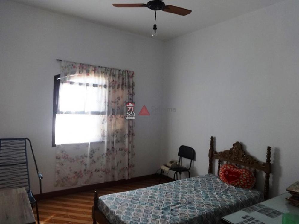 Comprar Casa / Padrão em Pindamonhangaba apenas R$ 380.000,00 - Foto 8