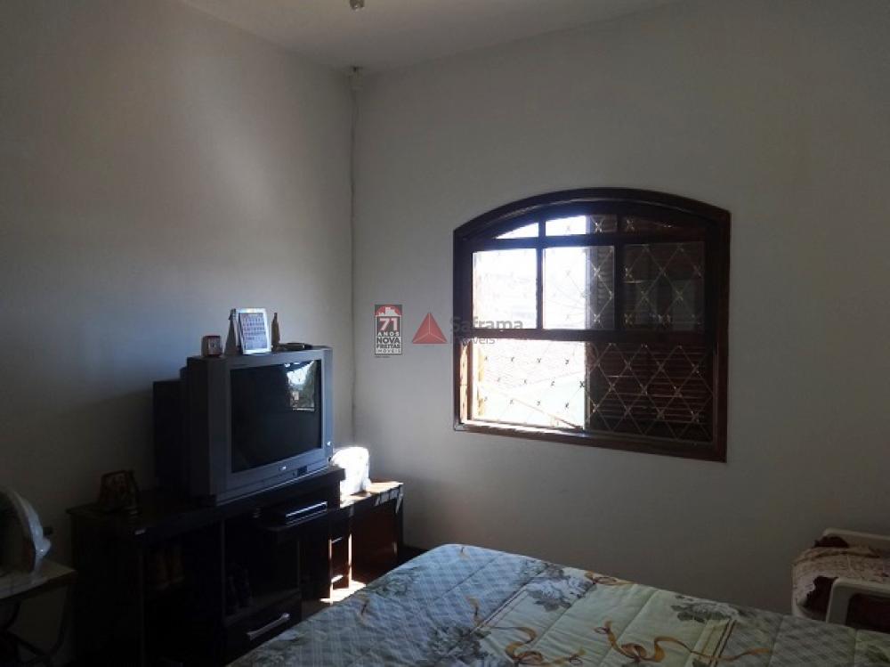 Comprar Casa / Padrão em Pindamonhangaba apenas R$ 380.000,00 - Foto 9