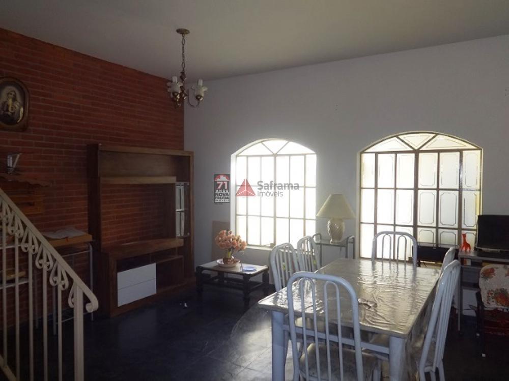 Comprar Casa / Padrão em Pindamonhangaba apenas R$ 380.000,00 - Foto 5