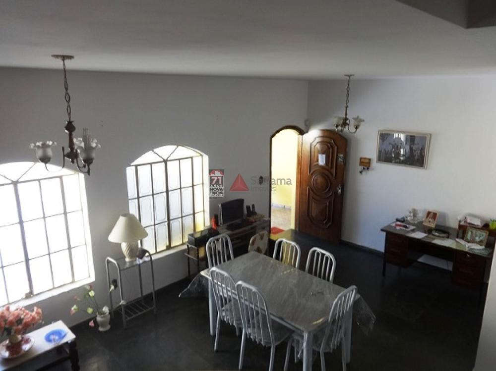 Comprar Casa / Padrão em Pindamonhangaba apenas R$ 380.000,00 - Foto 6