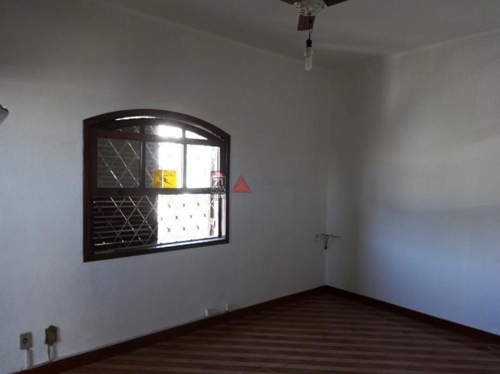 Comprar Casa / Padrão em Pindamonhangaba apenas R$ 380.000,00 - Foto 10