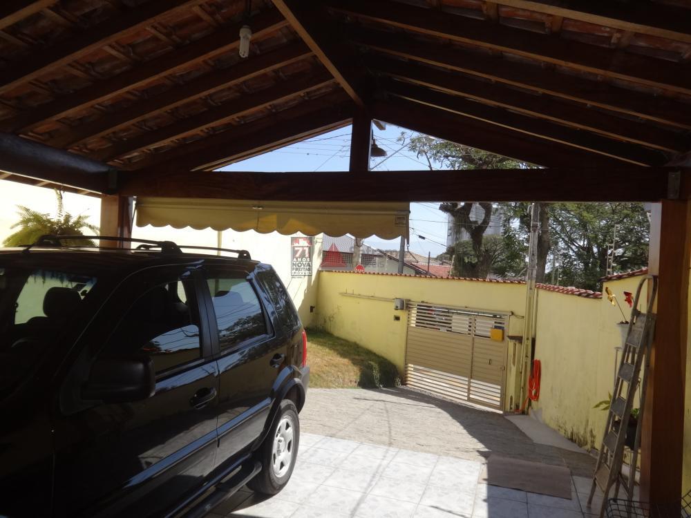 Comprar Casa / Padrão em Pindamonhangaba apenas R$ 380.000,00 - Foto 3
