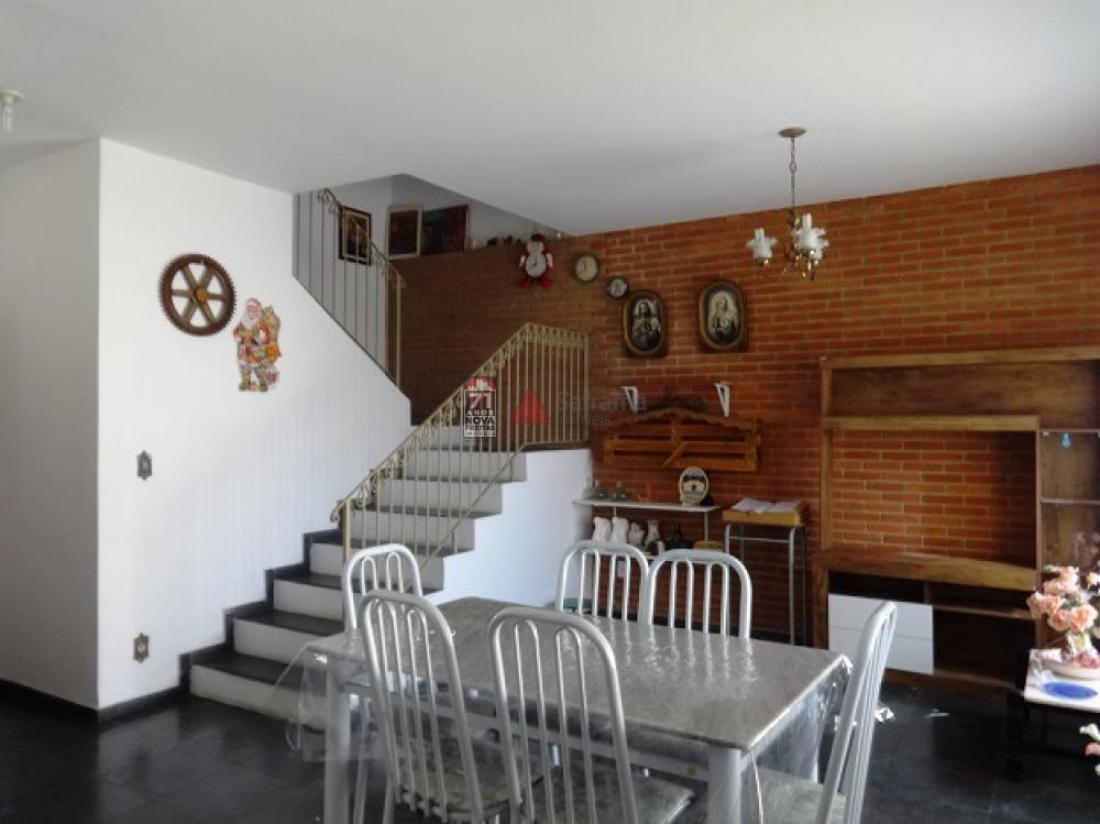 Comprar Casa / Padrão em Pindamonhangaba apenas R$ 380.000,00 - Foto 4