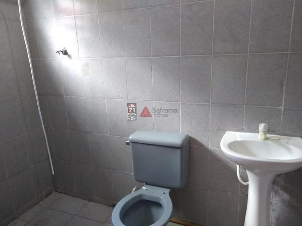 Comprar Casa / Padrão em São José dos Campos apenas R$ 210.000,00 - Foto 9