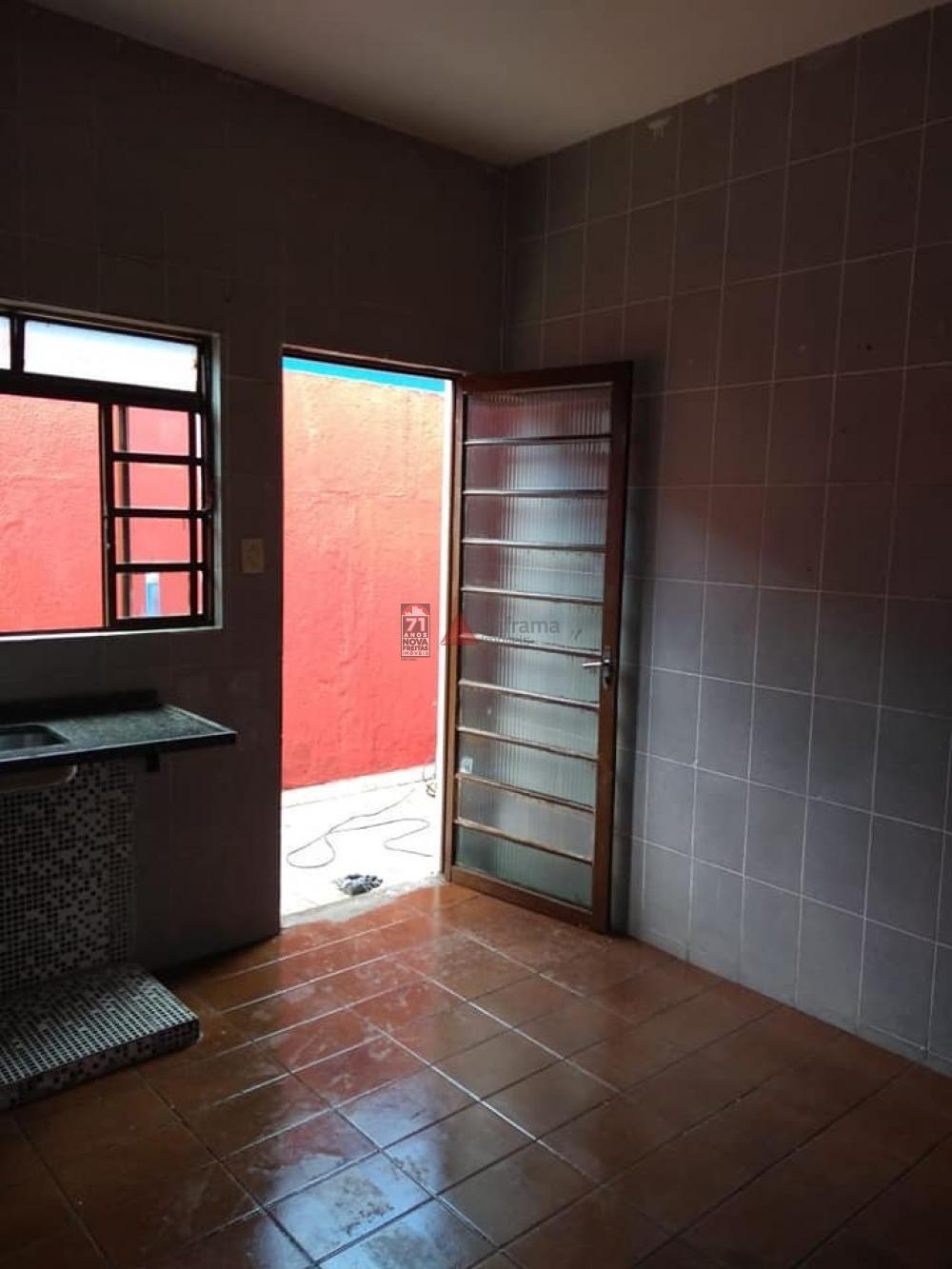 Comprar Casa / Padrão em São José dos Campos apenas R$ 210.000,00 - Foto 5