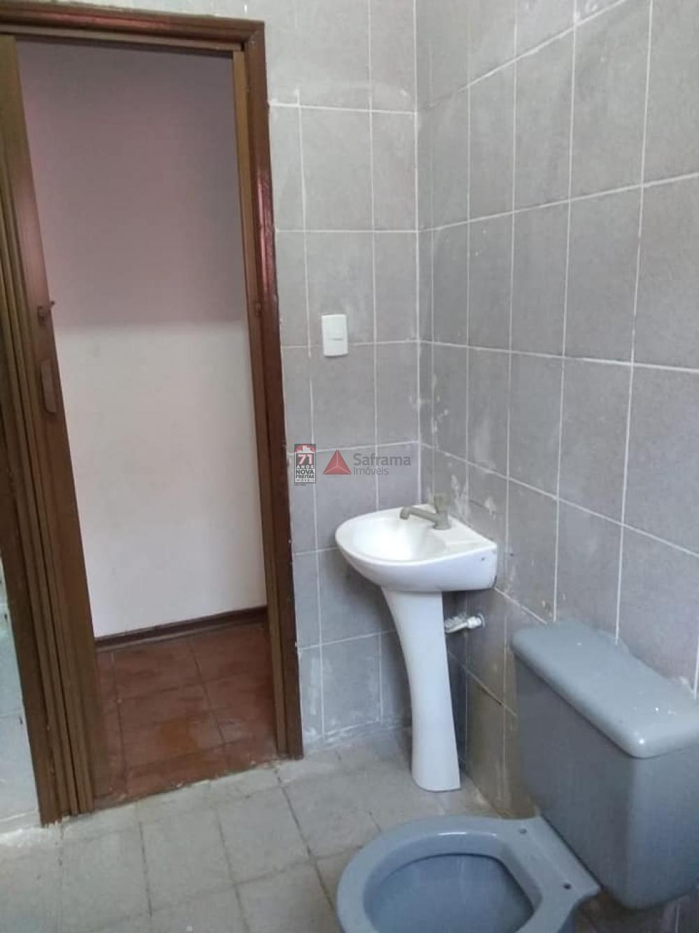 Comprar Casa / Padrão em São José dos Campos apenas R$ 210.000,00 - Foto 10